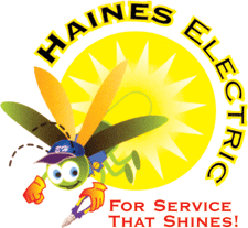 Haines Electric Long Island Electrician